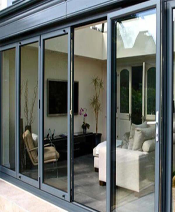 baglica-kapi-pencere-ofis-bolme-cam-balkon-aluminyum-dograma-birinci-sinif-paslanmaz-uygun-fiyatli-ankara