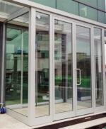 baskent-cankaya-kapi-pencere-ofis-bolme-cam-balkon-aluminyum-dograma-birinci-sinif-paslanmaz-uygun-fiyatli-ankara