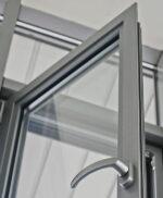 batikent-kapi-pencere-ofis-bolme-cam-balkon-aluminyum-dograma-birinci-sinif-paslanmaz-uygun-fiyatli-ankara