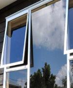 eryaman-kapi-pencere-ofis-bolme-cam-balkon-aluminyum-dograma-birinci-sinif-paslanmaz-uygun-fiyatli-ankara