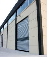 kizilay-kapi-pencere-ofis-bolme-cam-balkon-aluminyum-dograma-birinci-sinif-paslanmaz-uygun-fiyatli-ankara