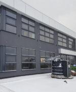 sincan-osb-kapi-pencere-ofis-bolme-cam-balkon-aluminyum-dograma-birinci-sinif-paslanmaz-uygun-fiyatli-ankara