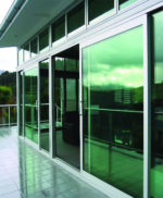 umitkoy-kapi-pencere-ofis-bolme-cam-balkon-aluminyum-dograma-birinci-sinif-paslanmaz-uygun-fiyatli-ankara