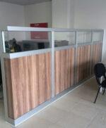 yenimahalle-ofis-bolme-cam-balkon-aluminyum-dograma-birinci-sinif-paslanmaz-uygun-fiyatli-ankara