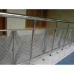baglica-cam-balkon-korkuluk-ankara-merdiven-paslanmaz-krom-celik-uygun-fiyata