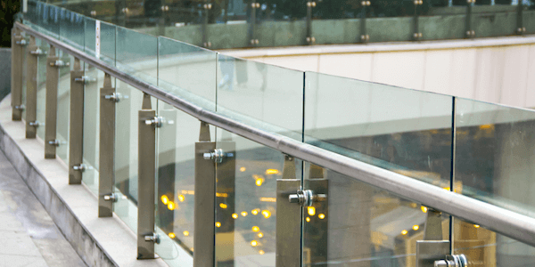 eryaman-cam-balkon-korkuluk-ankara-merdiven-paslanmaz-krom-celik-uygun-fiyata