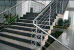 etimesgut-cam-balkon-korkuluk-ankara-merdiven-paslanmaz-krom-celik-uygun-fiyata