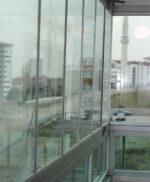ostim-dikdortgen-cam-balkon-ankara-uygun-fiyatli