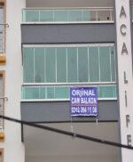 ostim-köseli-cam-balkon-ankara-uygun-fiyatli
