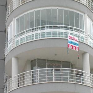 ostim-oval-cam-balkon-ankara-uygun-fiyatli