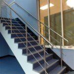 sincan-cam-balkon-korkuluk-ankara-merdiven-paslanmaz-krom-celik-uygun-fiyata