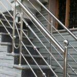 umitkoy-cam-balkon-korkuluk-ankara-merdiven-paslanmaz-krom-celik-uygun-fiyata