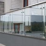 yenimahalle-cam-balkon-korkuluk-ankara-merdiven-paslanmaz-krom-celik-uygun-fiyata