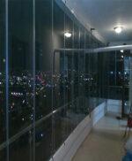 ankara-isicamli-cam-balkon-modelleri-ucuz-fiyatli-uygun-batikent