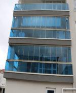 ankara-isicamli-cam-balkon-modelleri-ucuz-fiyatli-uygun-ostim