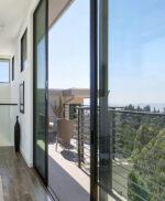 ivedik-cam-balkon-esiksiz-surme-seri-ankara-uygun-fiyata-ucuz