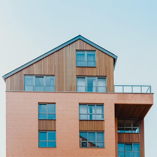 ostim-orjinal-cam-balkon-ankara-cambalkon-aile-bina-balkon-kapatma
