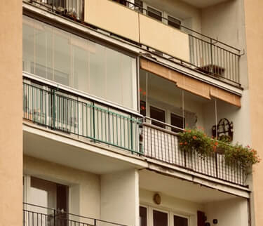 ostim-orjinal-cam-balkon-ankara-cambalkon-aile-bina-mutfak-kapatma-sistem