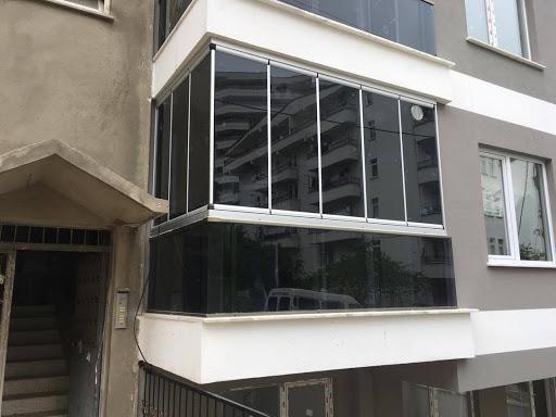 cam balkon sancaktepe yaptırırken dikkat edin