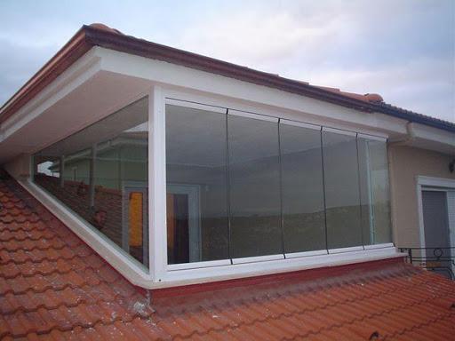 batıkent cam balkon fiyatları