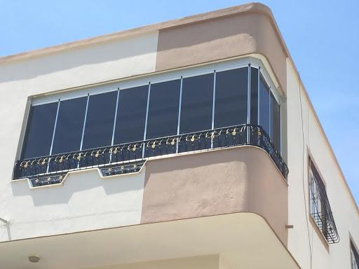 çayyolu cam balkon fiyatları