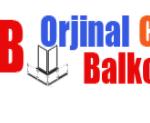 Ankara Cam Balkon Sistemleri